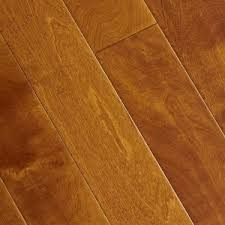 hardwood flooring click lock home legend hand scraped oak gunstock 3 8 in t x 4 3 4 in w x