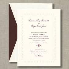 Prince William Wedding Invitation Card Photo Wedding Invitations U2013 Gangcraft Net