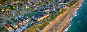 condo rentals in the outer banks places to stay