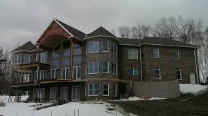 our journey with ryan homes and the brick front arafen brick and stone homes masonry coveragehd com kids ikea free home design online