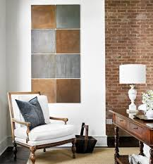 diy wall art ideas for your home decor matching tiles could 3m