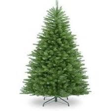 scotch pine christmas tree scotch pine artificial christmas tree artificial trees