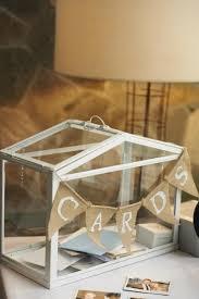 Wedding Wishes Shadow Box The 25 Best Wishing Well Wedding Ideas On Pinterest Wishing