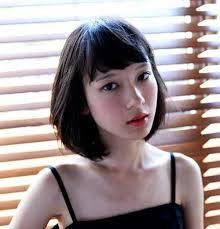 korean haircut 2015 2016 hairstyles u0026 haircuts 2016 2017
