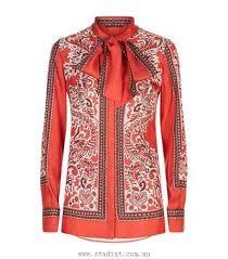 shirts and blouses shirts blouses shopping from nuova zelanda fashion