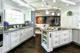 horloge pour cuisine moderne horloge pour cuisine moderne horloge pour cuisine horloge pour
