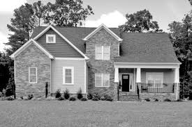 Home James by The James U2013 Carson Homes