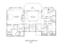 house blueprints blueprint of a simple house homes floor plans
