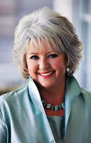 hair styles for square face over 60 woman short hairstyles for women over 60 square face