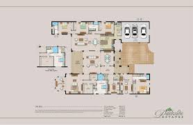 his and bathroom floor plans 100 large master bathroom floor plans best 20 master