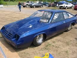 1981 dodge charger 1981 dodge charger 1 4 mile drag racing timeslip specs 0 60