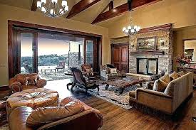 ranch style home interior ranch style home decor image of ranch house interior design luxury