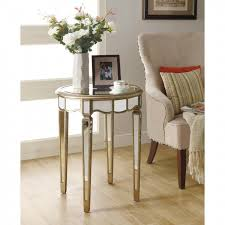 Round Accent Chair Popular Round Accent Table Beautiful Round Accent Table U2013 Home
