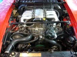 porsche 928 timing belt porsche 928 engine running after timing belt change