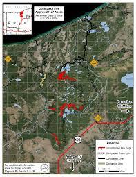 Michigan Dnr Lake Maps by Pict 20120606 071847 0 Jpeg