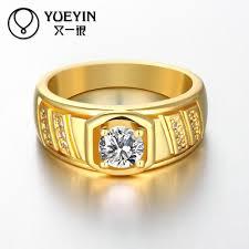 korean wedding rings 5 lessons i ve learned from indian wedding rings for men
