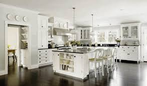 Pendant Lighting For Kitchen Island Ideas Kitchen Island Cabinet Ideas White Dining Table Modern Bulb