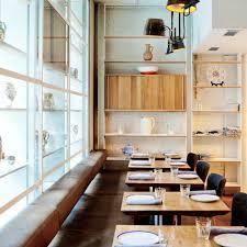 Estiatorio Volos Best Greek Seafood Restaurant In Toronto Byblos Toronto Eastern Mediterranean Cuisine