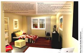 small apartment living room image of interior small apartment decorating ideas modern amazing