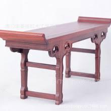 Pedestal Manufacturers Online Get Cheap Wood Table Pedestal Aliexpress Com Alibaba Group