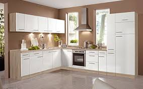 kitchen furnitures optifit flat packed kitchen furnitures