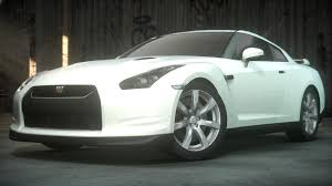 nissan gt r 2007 need for speed wiki fandom powered by wikia