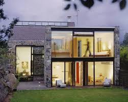 Exterior Wall Design Exterior Wall Design Ideas Brucall Com