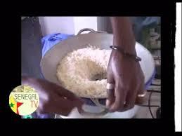 magazine de cuisine sunu togg mbakhalou saloum magazine de la cuisine sénégalaise