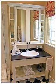 Custom Built Bathroom Vanities August 2017 U2013 Renaysha