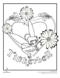 weird coloring pages kids coloring