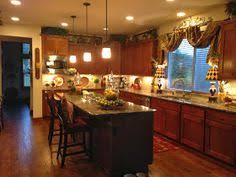 Tuscan Style Kitchen Curtains Tuscan Kitchen Curtains Valances Tuscan Contemporary Our