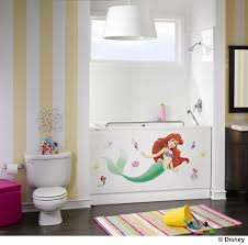 toddler bathroom ideas bath safe for toddlers easy on parents standard