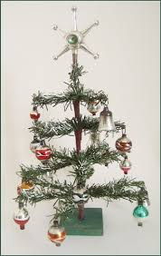 2869 best antique christmas images on pinterest vintage