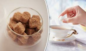 cuisine afro am icaine food unwrapped is brown sugar healthier than white sugar