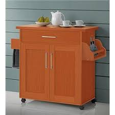 cherry kitchen island kitchen islands carts
