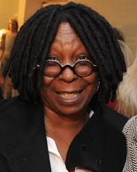 longest crotch hair whoopi talks about pubic hair oh no they didn t page 8