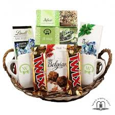 send gift basket send kosher tea gift basket israel jerusalem tel aviv haifa tiberias