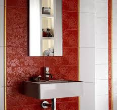 bathroom tile design tool home interior design ideas