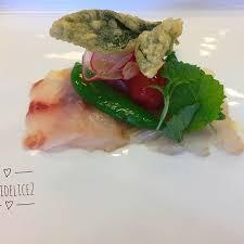 comi de cuisine explore hashtag fusionfood instagram photos