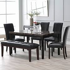 casual dining room chairs picture 3 of 53 dining table styles luxury dining room casual