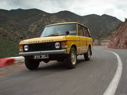 1970 range rover mail motor test drive range rover sport supercharged