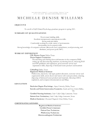 Bachelor Degree Resume Resume By Usb S1 S3 Comparison Contrast Thesis Examples Essay