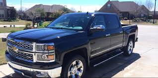 2014 chevrolet silverado 1500 crew cab car design vehicle 2017