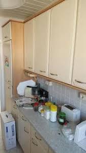 k che dresden küchenzeilen anbauküchen in dresden gebraucht und neu kaufen