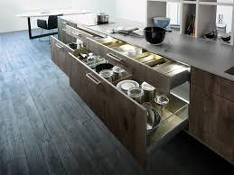 classic fs xylo u203a lacquer u203a modern style u203a kitchen u203a kitchen