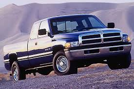 dodge ram clearance lights leaking 1994 01 dodge ram pickup consumer guide auto