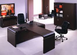 ikea office designs furniture stunning office furniture ikea with ikea office and