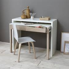 petits bureaux des idées pour aménager un bureau dans un petit espace