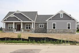 catskill valley homes pemberton ng601a ranch home play up