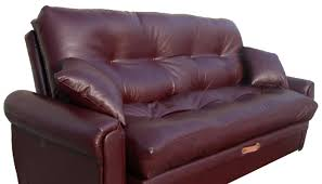 attractive comfortable sofa beds with are there any comfortable
